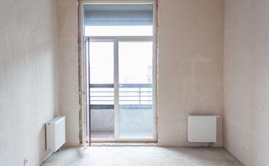 3Е-комнатная, 79.8 м²– 1