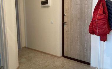 2-комнатная, 46.82 м²– 6