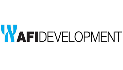 AFI Development