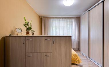 3-комнатная, 80.62 м²– 3