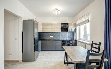 2-комнатная, 54.48 м²– 5