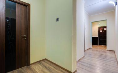 3-комнатная, 80.62 м²– 9