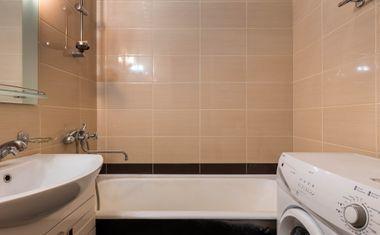 3-комнатная, 65.7 м²– 9