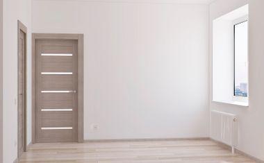 1-комнатная, 37.54 м²– 3