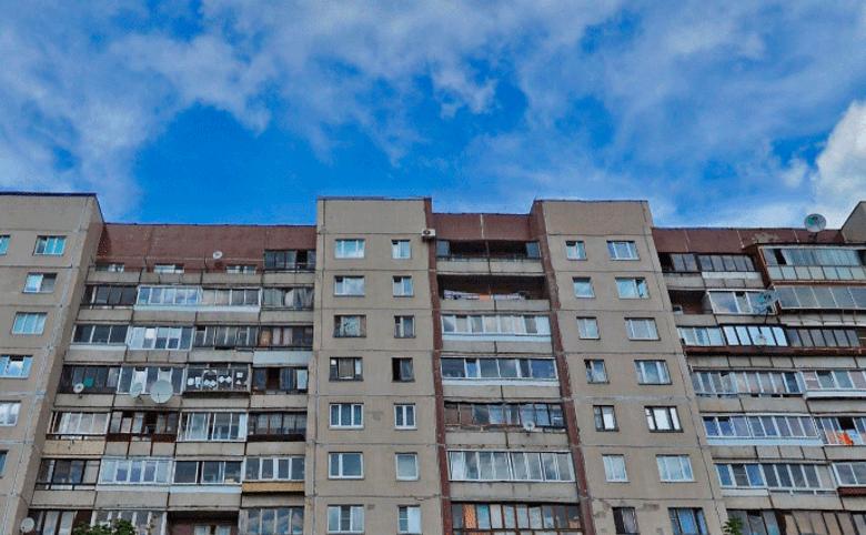 ул Вербная 18