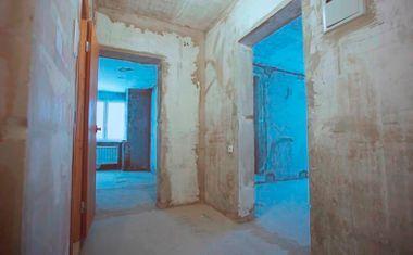 4Е-комнатная, 79.2 м²– 6