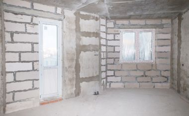 2-комнатная, 77.46 м²– 5