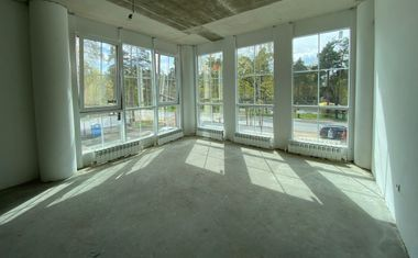 3Е-комнатная, 76.5 м²– 3
