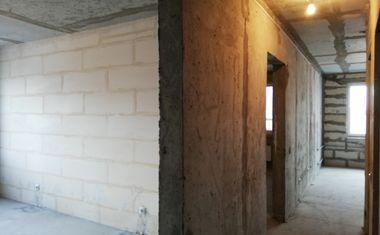 2-комнатная, 70.85 м²– 8