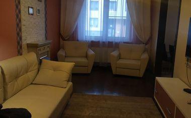 2-комнатная, 66.8 м²– 7