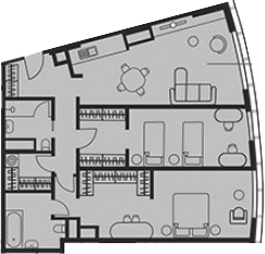 Своб. план., 95.79 м²