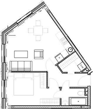 Своб. план., 47.02 м²