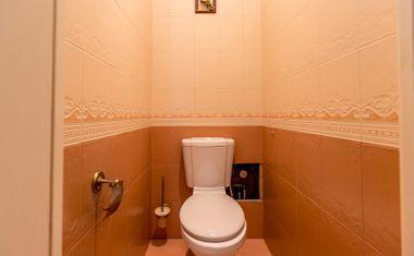 3-комнатная, 68 м²– 10