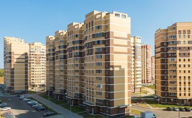 4Е-комнатная, 103 м²– 3