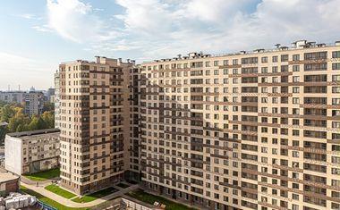 4Е-комнатная, 77.98 м²– 5