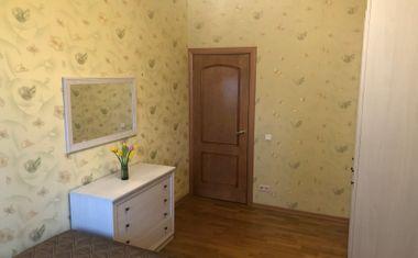 3-комнатная, 81.33 м²– 2