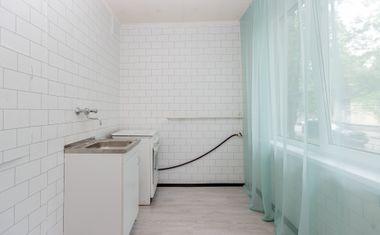 3-комнатная, 49.4 м²– 8