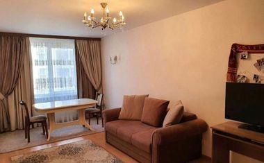 2-комнатная, 59.88 м²– 1