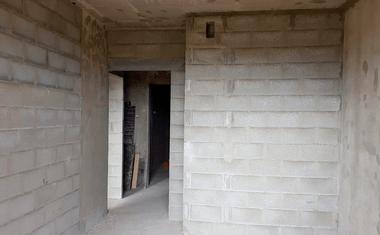 4Е-комнатная, 100.57 м²– 3