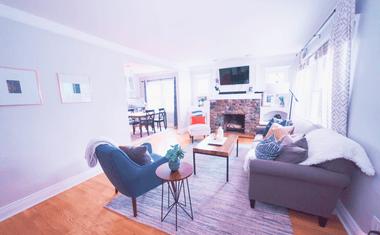 Квартира с чистовой отделкой или без: плюсы и минусы