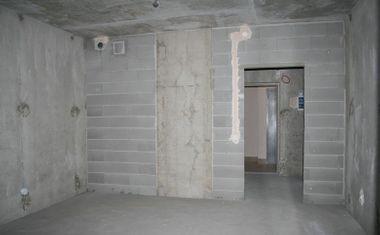 1-комнатная, 32.77 м²– 3