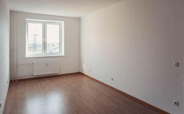 3Е-комнатная, 43.96 м²– 1