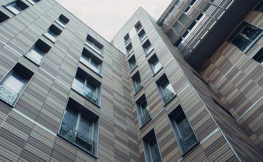 4Е-комнатная, 128.3 м²– 9
