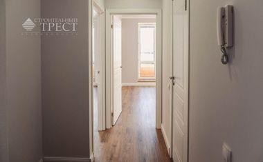 3-комнатная, 75.39 м²– 8