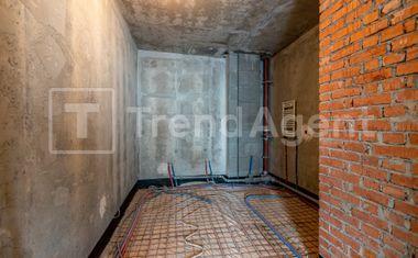 2-комнатная, 164.5 м²– 12