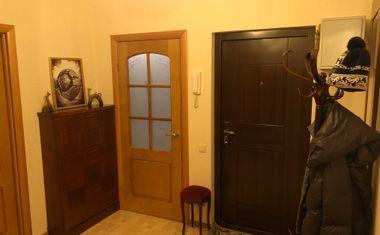 3-комнатная, 81.33 м²– 11