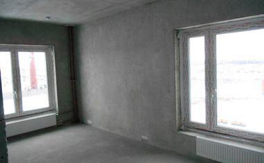 2-комнатная, 46.81 м²– 3