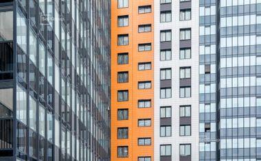 4Е-комнатная, 85.71 м²– 19