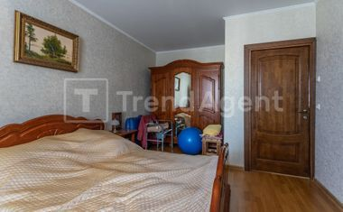 3-комнатная, 95.54 м²– 6