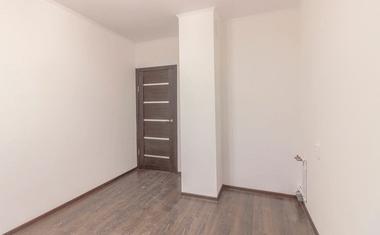 4Е-комнатная, 68.17 м²– 1