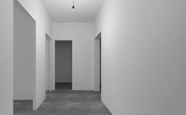 3Е-комнатная, 56.24 м²– 4