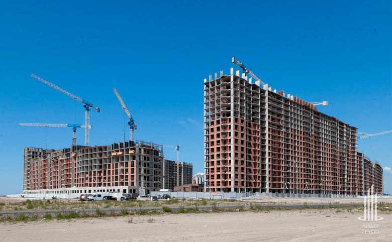Год 2020, июнь – 1