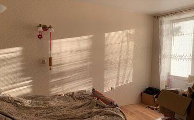 2-комнатная, 43.1 м²– 2