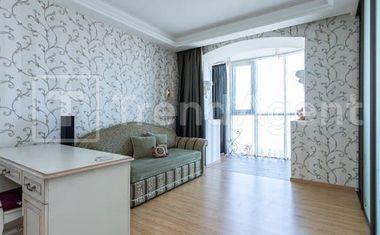 2-комнатная, 81.6 м²– 6
