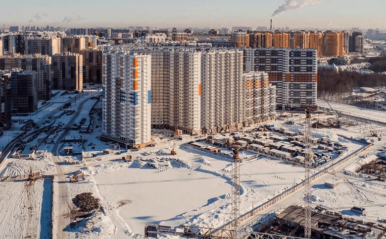 Год 2021, февраль – 4