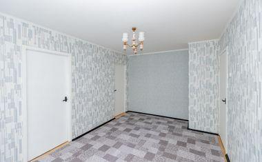 3-комнатная, 49.4 м²– 17
