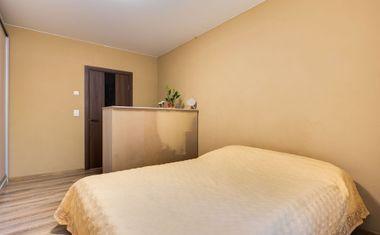3-комнатная, 80.62 м²– 2