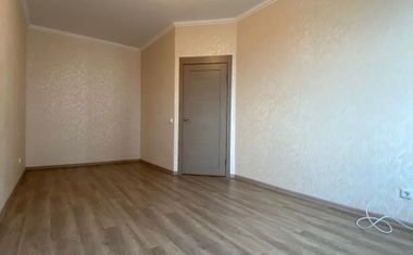 1-комнатная, 34.93 м²– 3