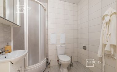 1-комнатная, 46.36 м²– 8