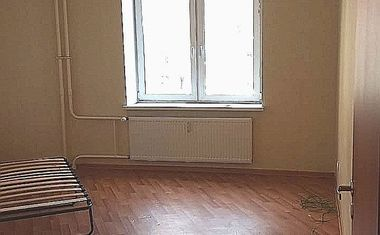 3-комнатная, 73.7 м²– 3