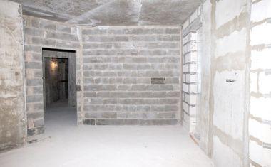 4Е-комнатная, 144.4 м²– 6