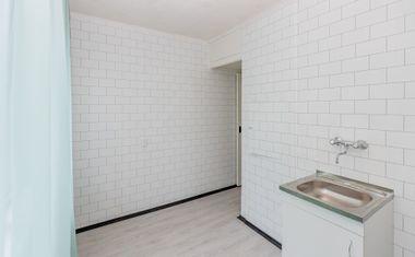 3-комнатная, 49.4 м²– 9