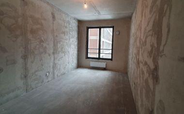 2-комнатная, 69.41 м²– 6