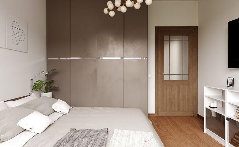 2_bedroom.jpg
