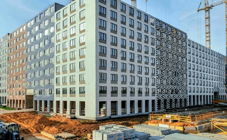 Год 2019, сентябрь – 2
