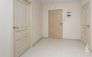 1-комнатная, 34.49 м²– 4